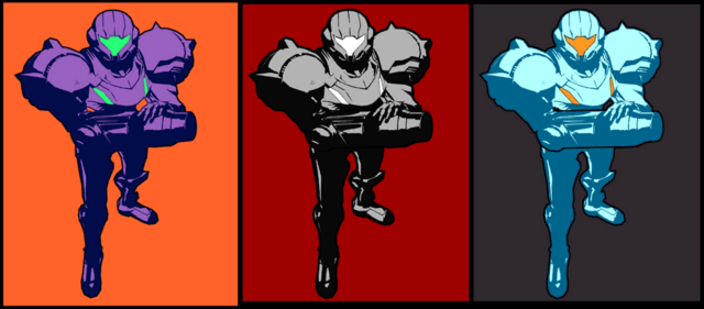 File:Samus color4.png