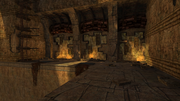 Deep Chozo Ruins Screenshot (40)