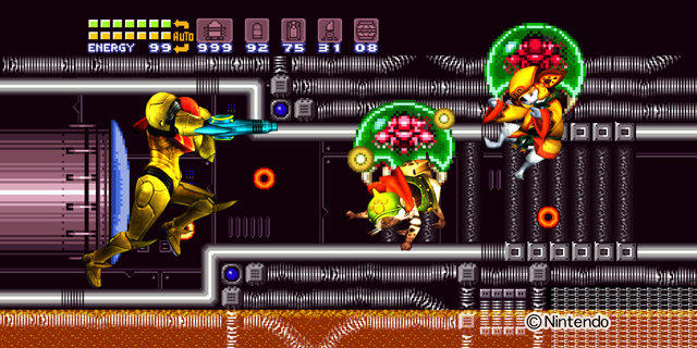 File:Samus Monster Hunter 4 (Power).png