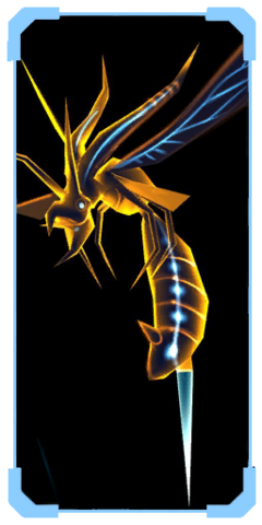 File:Barbed War Wasp scanpic.png