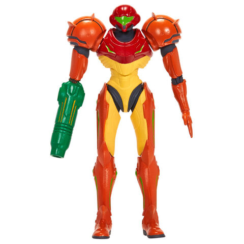 File:Samus Jakks Pacific closeup.jpg