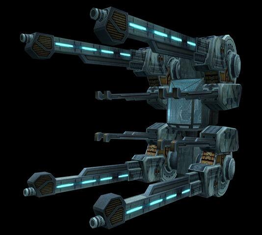 File:MK XIII Twin Hydra.jpg