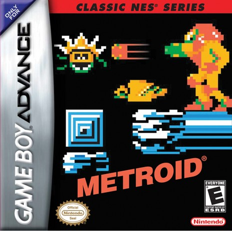 File:MetroidCNES.jpg