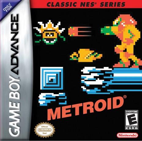 Файл:MetroidCNES.jpg