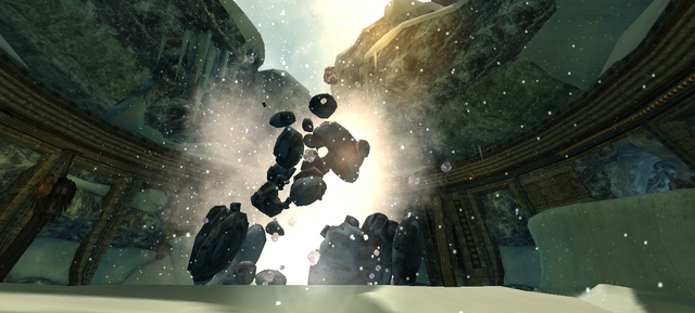 File:Phendrana Drifts Screenshot (249).png