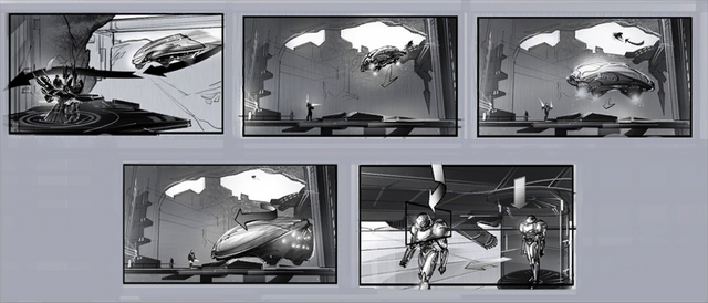 File:Storyboard11.png