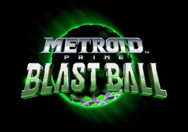 File:Blast Ball logo.jpg