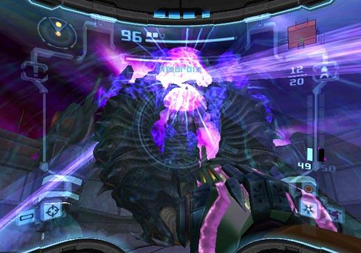 File:Metroid Prime 2 Echoes screenshot.jpg