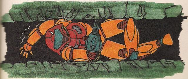 File:Samus artwork 27.jpg