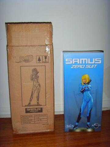 File:Zamus package 4.jpg