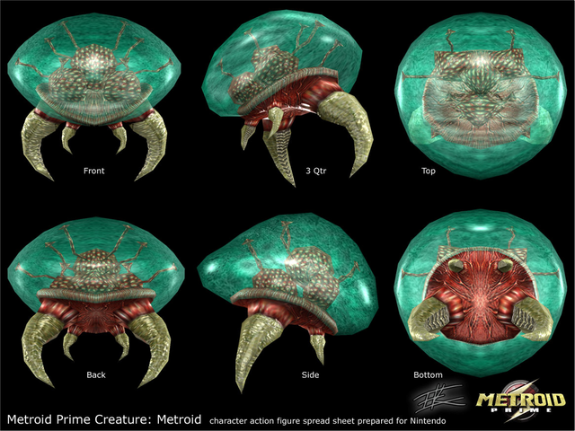 File:Metroid Render Gene Kohler.png