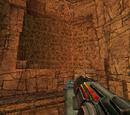 Wall Scroll