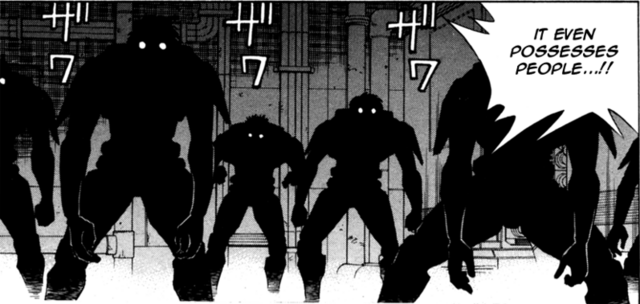File:Dark Troopers manga.png
