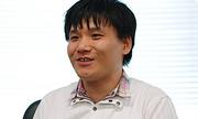 Kazutaka Otsuka.png