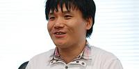 Kazutaka Otsuka