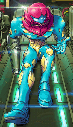 File:Samus in her new suit.png