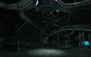 Hive Chamber B 3