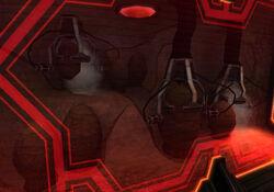 Metroid egg.jpg