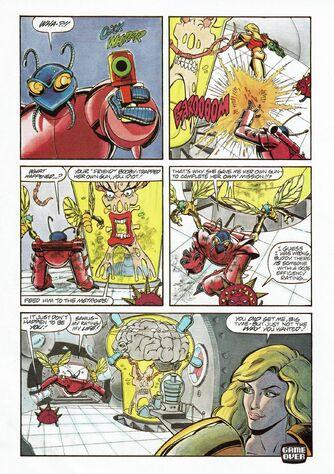 File:Metroid pg11.jpg