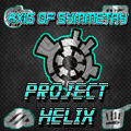 Project Helix Album Cover 3.jpg