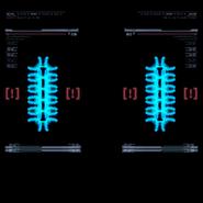 HypermodeScan