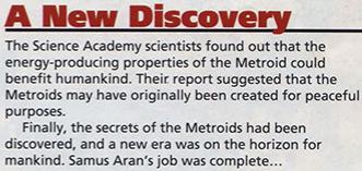 File:Original Metroid Origins.png