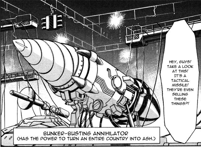 File:Bunker-Busting Annihilator.png