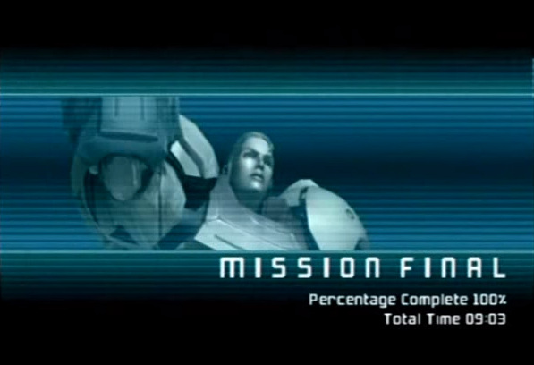 File:Mission Final (MP1).png