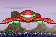 File:Samus's Zero Mission gunship.PNG