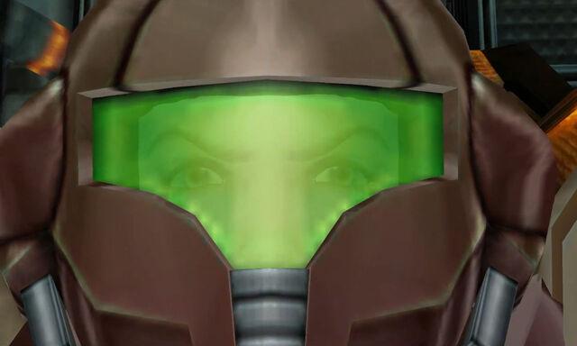 File:Samus angry visor closeup Dolphin HD.jpg