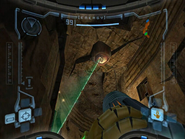 File:Eyon tunnel Dolphin HD.jpg