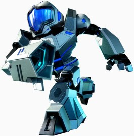 File:Federation Force Blue Mech.jpg
