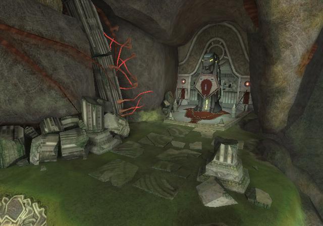 File:Ben Sprout render bryyo hillside vista 4.jpg