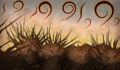 Thumbnail for version as of 04:07, September 3, 2013