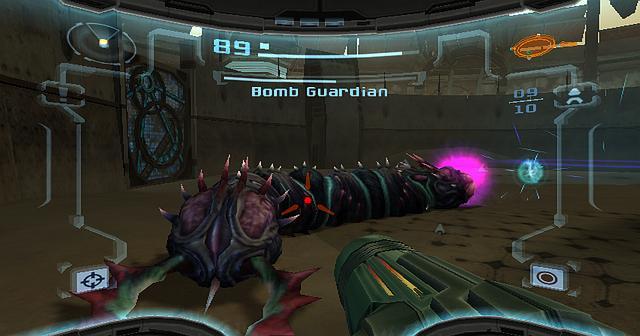 Файл:Prime Trilogy Promotional Bomb Guardian Agon battle.jpg