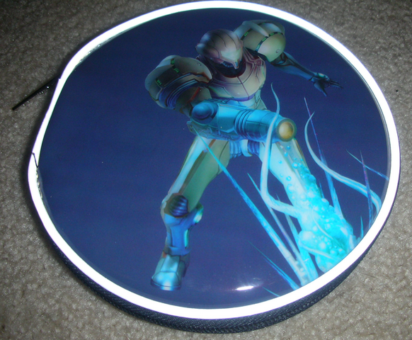 File:Metroid Prime 3 CD Holder.png