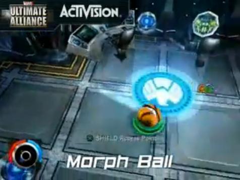 File:Morph Ball.png