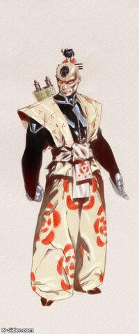File:AA Ninja Monk.jpg