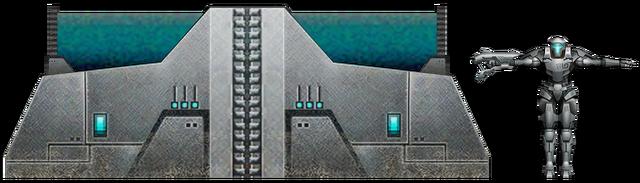 File:MK III Shield.png