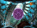 Main Gyro Chamber.jpg
