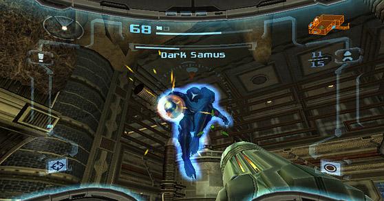 File:Prime Trilogy Dark Samus.jpg