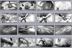 Storyboard12