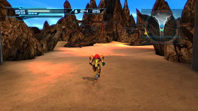 Файл:Environmental Test Floor simulated desert area Pyrosphere HD.jpg