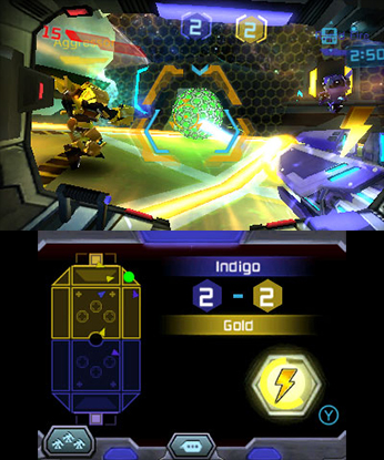 File:BlastBallGameplayScreen1.jpg