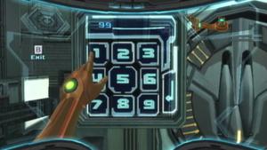 Key Code (GF).png