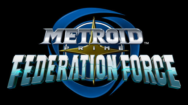 File:Metroid-prime-federation-force.jpg