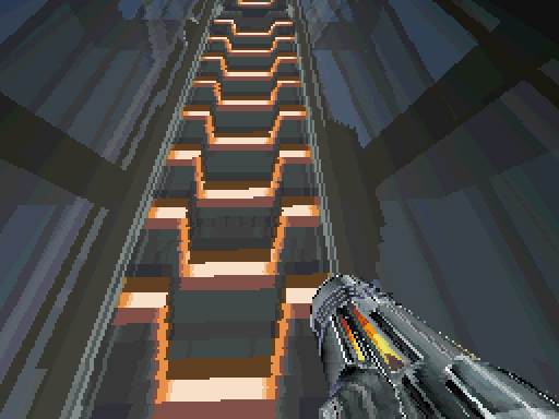 File:Spider Ball Track MPHFH.png