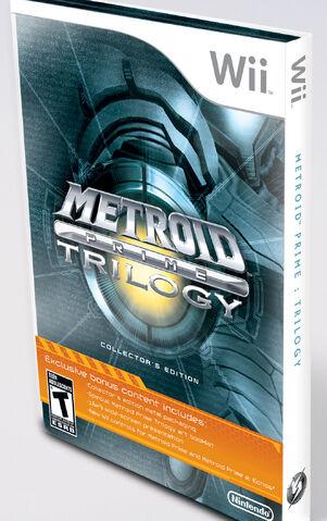 File:Prime Trilogy Front.jpg