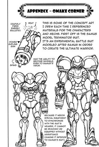 File:Samus Model Terminator Suit concept.png