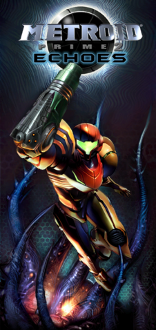File:Samus tentacle render.png